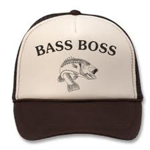 Bass Boss Anthem ( FREE DOWNLOAD)