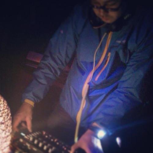 Live@Atami Greens Moon 29.12.2012