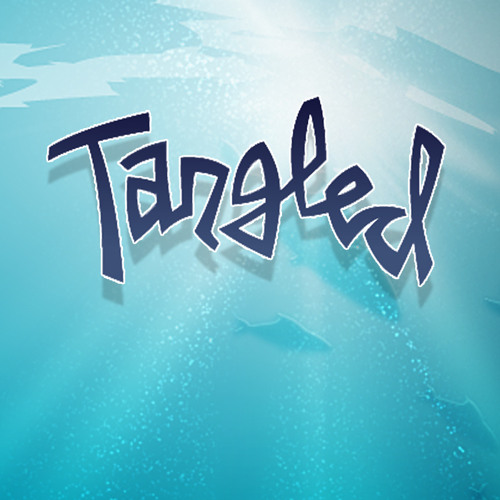 Tangled OST   Grassville