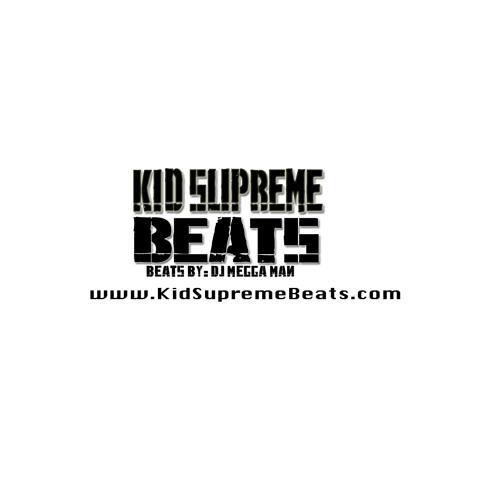 MothaFucka (Rap Beat) #Beats4Sale