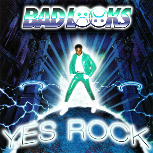 YES ROCK free download