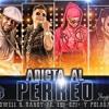 Adicta Al Perreo_-_Jowell y Randy Ft Lui-s21-Polakan & Dj.JohnzitO