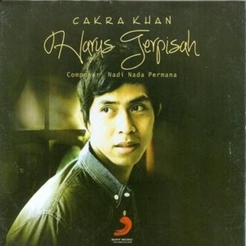 Cakra Khan - Harus Terpisah (Cover by Fikigi feat. Insan Putranda)