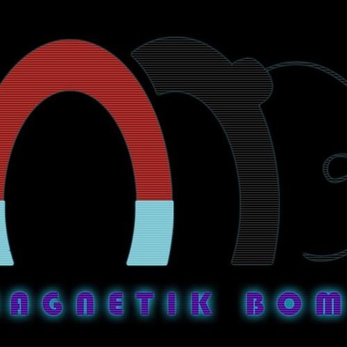 mountain eliot lipp (magnetik bomb remix)