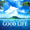 Vincent Antonio - Good Life (feat. Jay Note)