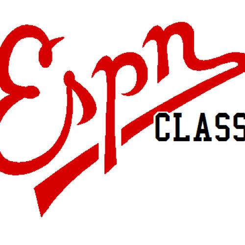 ESPNclassics