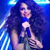 Love You Like a Love Song-Selena Gomez (Spanish Version by Kevin Karla & LaBanda)