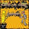 Plastic Vs Cosmic Iron-Crazy Chicken