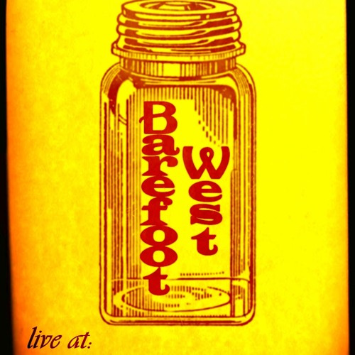 Drinkin' My Own Tears - Live at Annie Moore's Pub