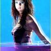 My Dilemma-Selena Gomez (Spanish version by Kevin Karla & La Banda)