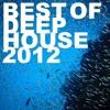 the best deep house 2012