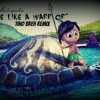 Matisyahu - Live Like A Warrior (Tino Reggae RMX)
