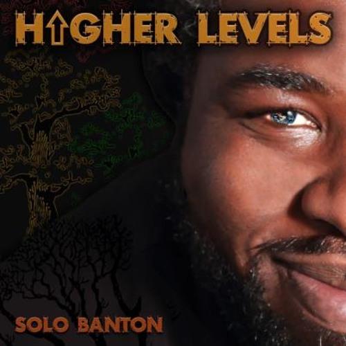 Solo Banton - Mi Nuh Know Dubplate