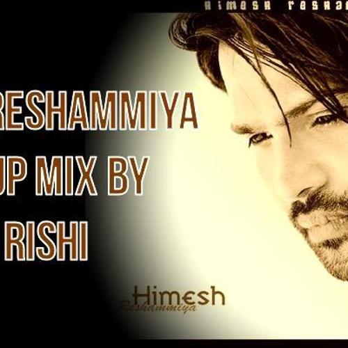 Himesh Reshammiya Mashup Mix By Dj Rishi