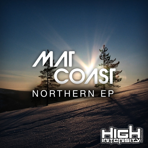 Mat Coast - Life [Out Now]