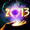 Download Let's Be Good & Positive - New Year 2013 Song - Tamil Party Rock Music Mp3