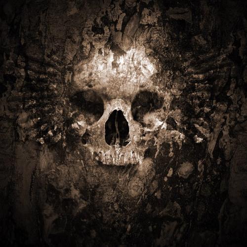 Subsurgence x Moniker - Running Scared *FREE DOWNLOAD*