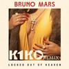Bruno Mars - Locked out of heaven (K1KO REMIX)