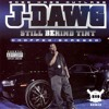 Ride on 4's- J Dawg