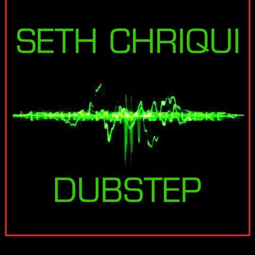 Havoc - Seth Chriqui