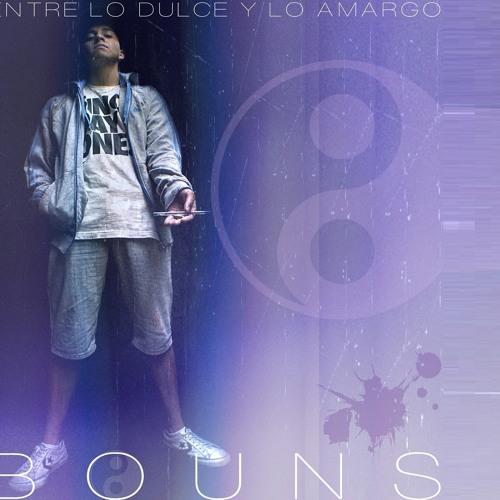 4. Bouns - Mi morena (ft. F.b.n) (DehloneBeat)
