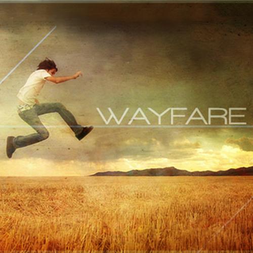 Eliot Lipp - Mountain (Wayfare Liquid Trap Remix)