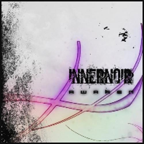 Innernoir - Awaken
