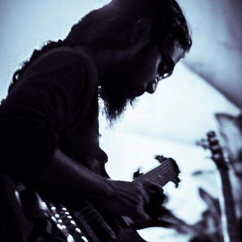 AMADEUS - Death Has A Lover ft.Arjun Dhas (Sample Clip)
