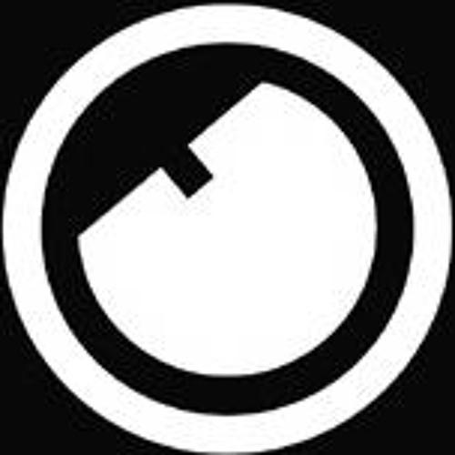 Modulate Rec. Promo Dj Set Mixed by Nolog (Free Download)