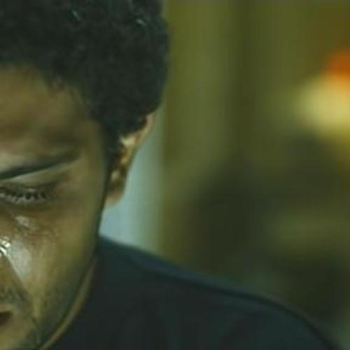 Hany Adel-Tesma7ely هانى عادل - تسمحيلى