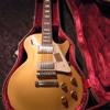 Jvm 410h line out & Gibson Les Paul 1957 Reissue V.O.S