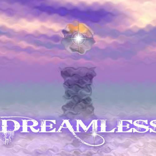 DREAMLESS - MICKYS ORGINAL FREE DOWNLOAD!