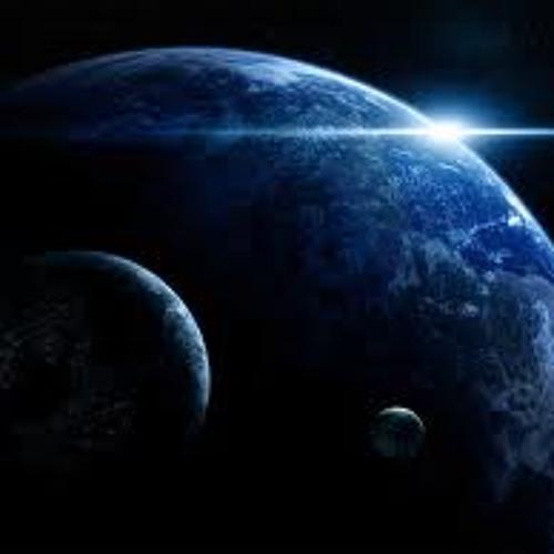 Kepler RAUM