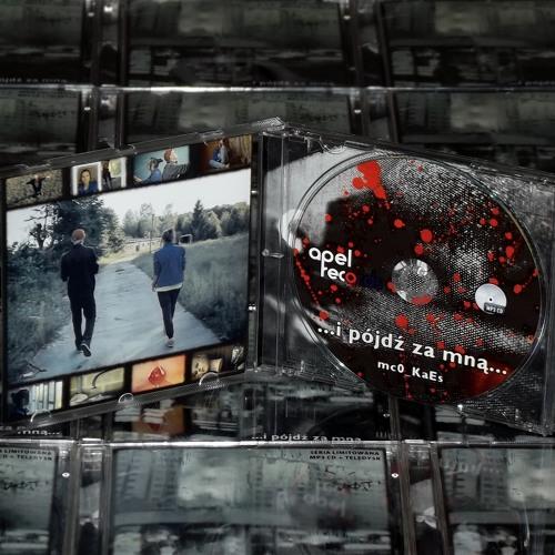15 - mc0 KaEs - Myśl (REMIX) (feat. Pablik PBK) [muzyka: TaserProductions] (2012)