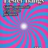 lester bangs - quasi tutta la musica di adesso...1981