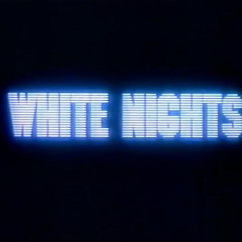 Clawfly - White Nights (Original Mix) [Free DL]