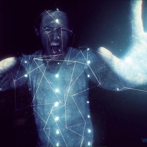 Qmare - Passing digital path