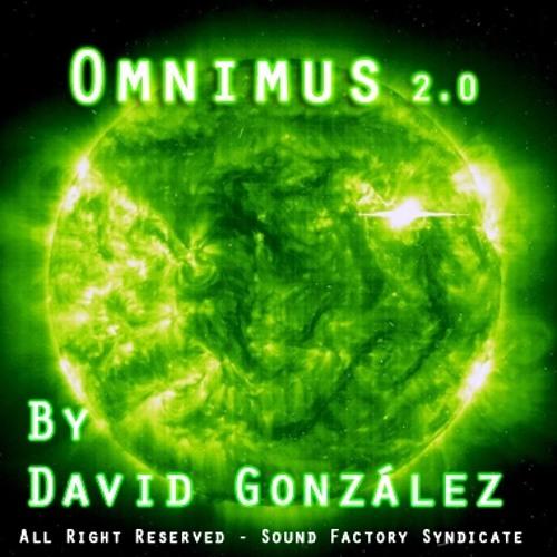 Omnimus 2.0