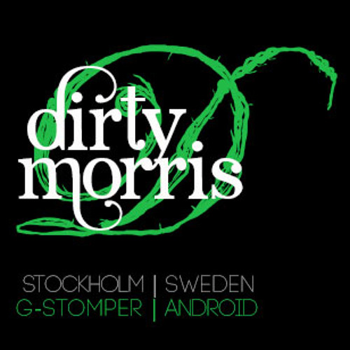 Dirty mob music