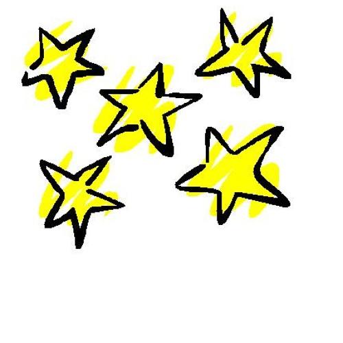 Stars - Yamaha (Cover)