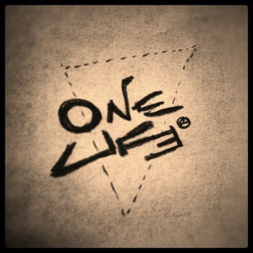 onelife. - diamonds