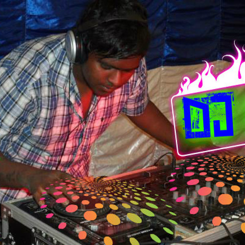 DJ HR NON STOP 2012 LAST ONCE ENJOY