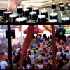 BEST HOUSE HITS CLUB 2012 2013 [MINI MIX] By DJ CRUNK