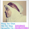 Pleng Tee Chun Mai Dai Tang (acoustic) By Nattasha Nauljam (cover Me)