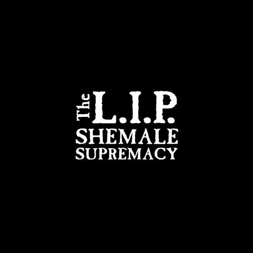 Shemale Supremacy