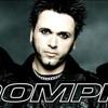 Oomph! -Das Letzte Streichholz (Adaptation SIDT Remix)