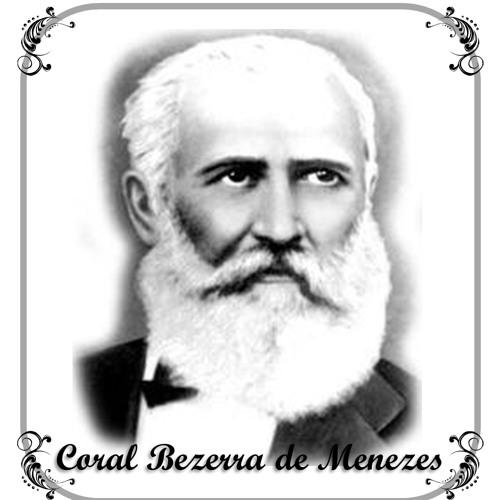 O SOLE MIO - CORAL BEZERRA DE MENEZES - APRESENTAÇÃO EM 21/12/2012