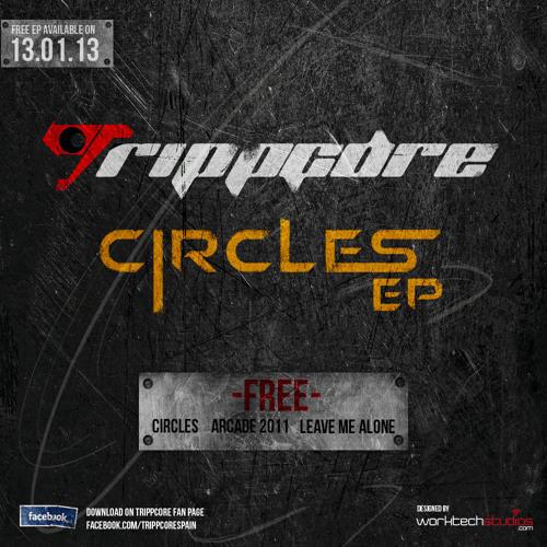 Trippcore - Circles FREE