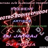 Pandey Ji Seeti (DJ Pravin Mix) Gargoti ,Kolhapur