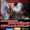 CHILLAM KA CHAYE (HOUSE Dubstep MIX) DJLEEON N DJ USMAN MIX